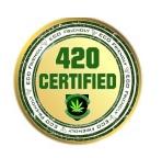 Marijuana Growing in California
