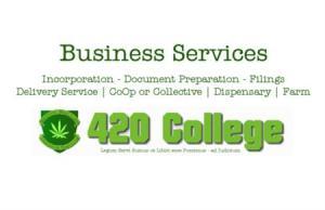 California Marijuana Institute
