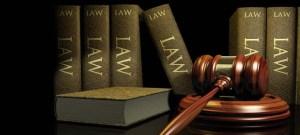 Marijuana law company