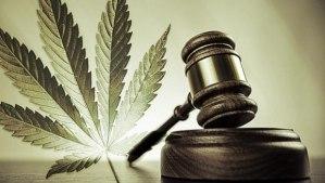 Marijuana law_new